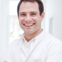 Dr. Michael Leitner - Tierklinik Vöcklabruck