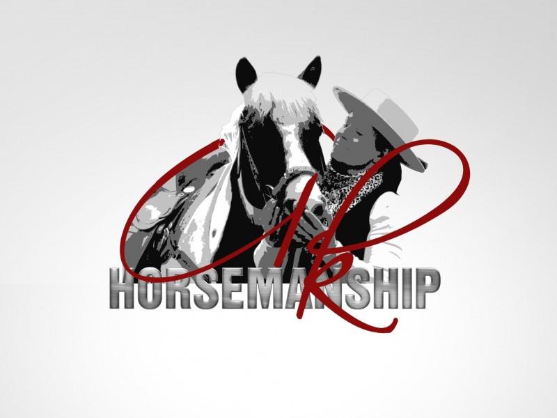 GK Horsemanship