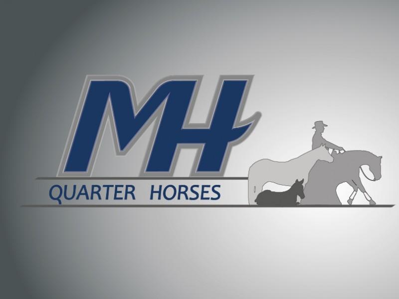 MH Quarter Horses