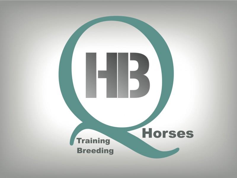 HB Quarter Horses