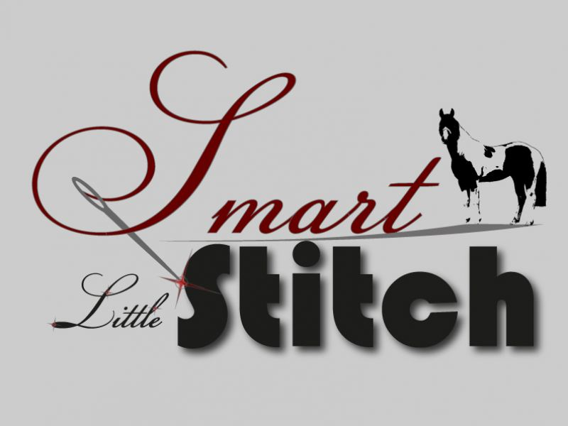 Smart Little Stitch