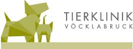 Tierklinik Vöcklabruck