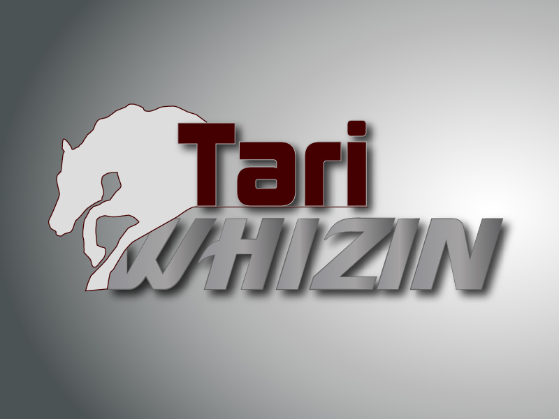 Tari Whizin