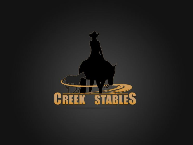 Creek Stables