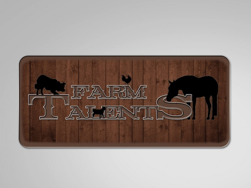 FarmTalents