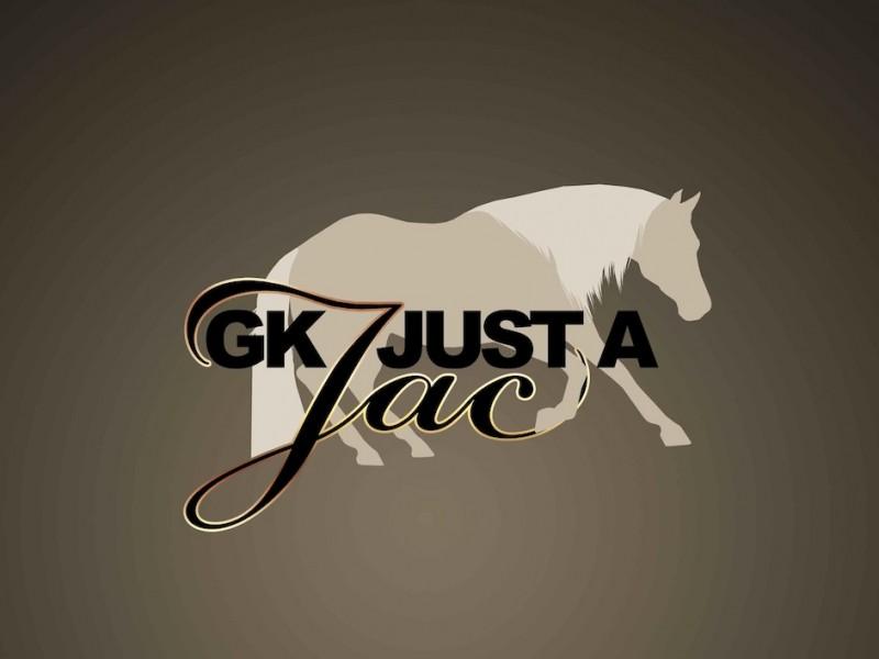 GK Just A Jac