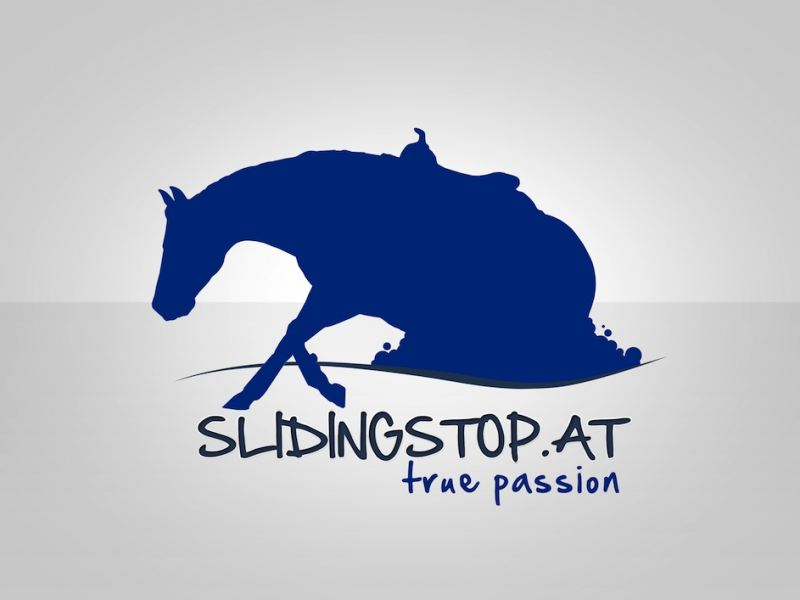 Slidingstop.at