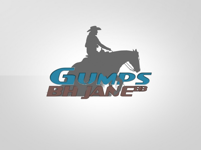 Gumps BH Jane BB