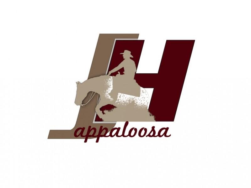 JH Appaloosa