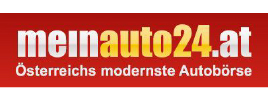 MeinAuto24.at