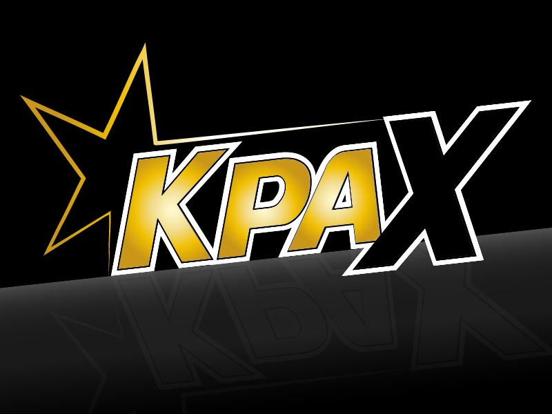 JP K Pax