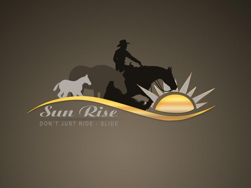 Sun Rise Ranch