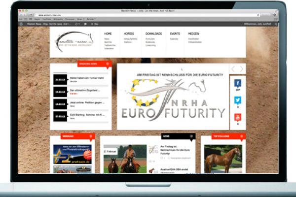 Western-News.eu