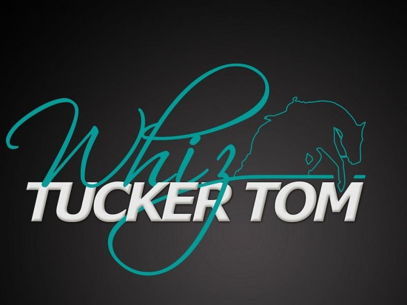 Whiz Tucker Tom