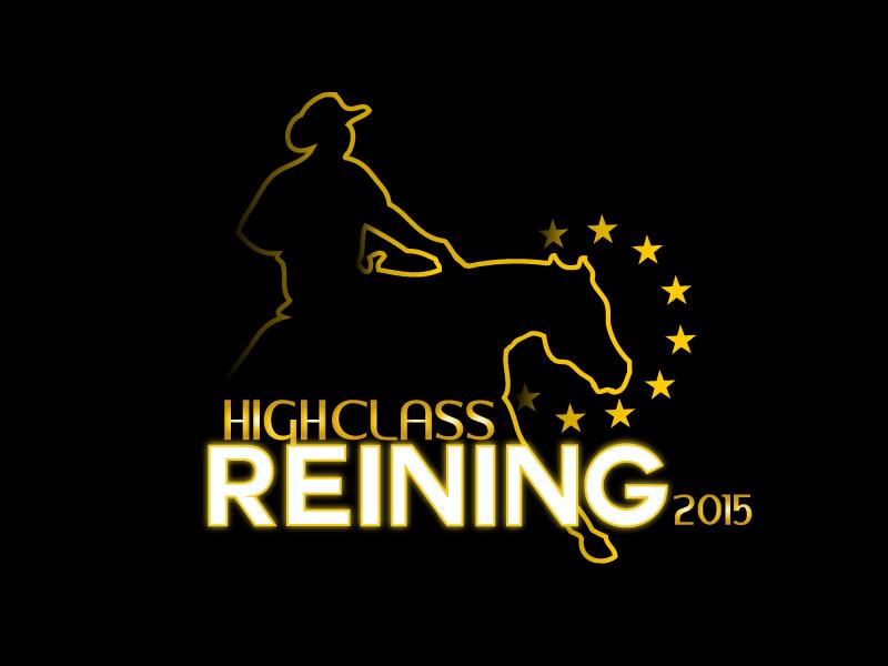 HC Reining