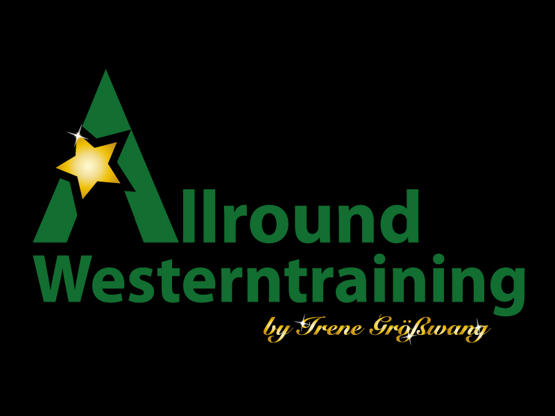 Allround Westerntraining by Irene Größwang