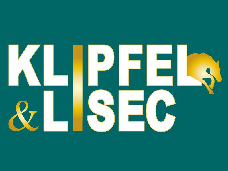KL Performance Horses – Chuck Klipfel & Sabine Lisec