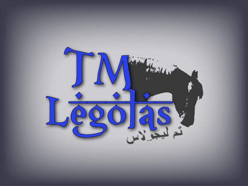 TM Legolas