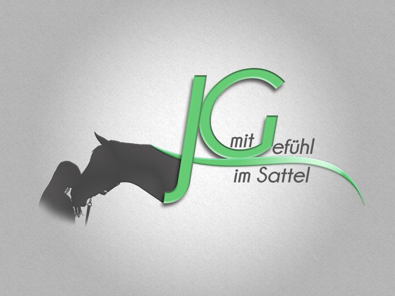 JG – Mit Gefühl im Sattel