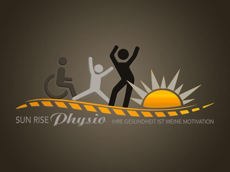 Sun Rise Physio – Ihre Gesundheit ist meine Motivation