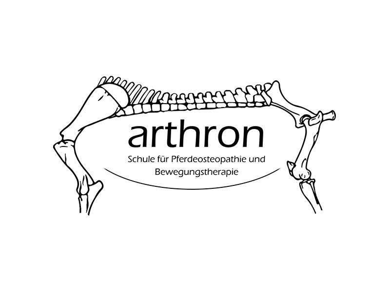 arthron